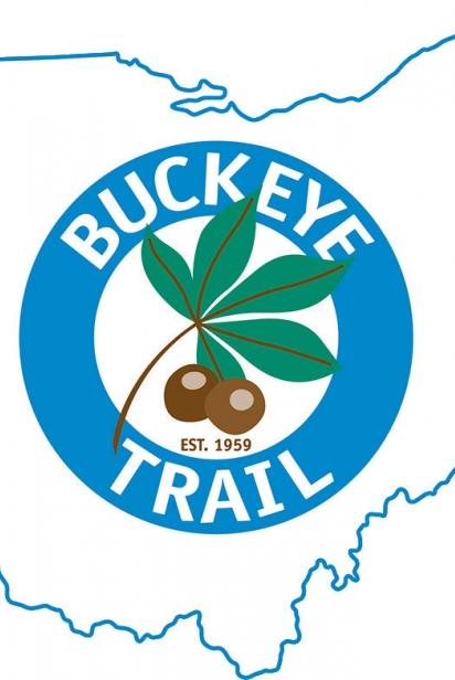 buckeye trail badge